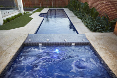 Landscapers Gold Coast