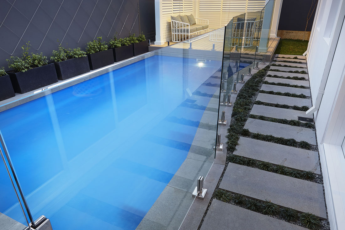 Landscaping Services Gold Coast