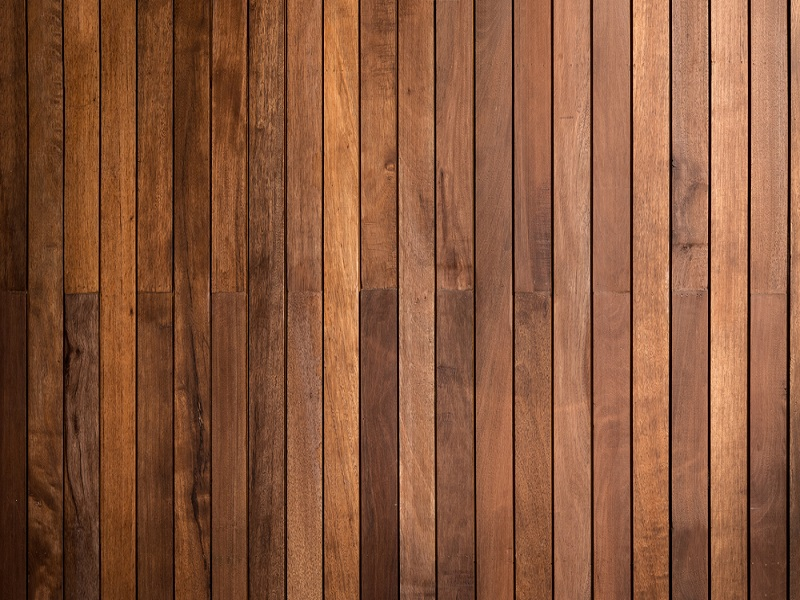 Timber Vs Colorbond Fencing